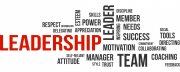 Effective Management and Leadership Styles