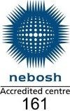 NEBOSH Certificate in Process Safety Management