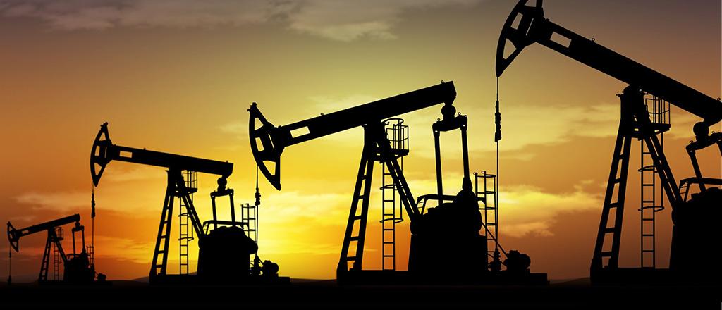 Refinery Performance analysis and Profit Improvement Program