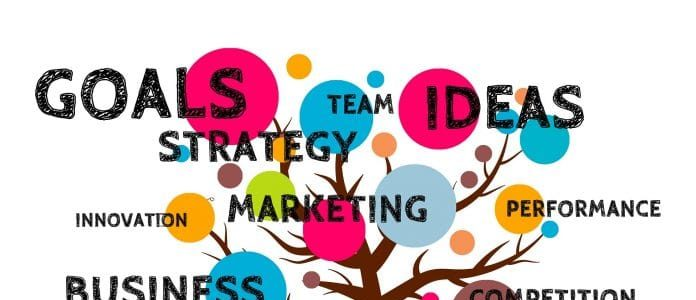 Media and Public Relation Campaigns Planning and Managing